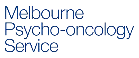 Melbourne Psycho-oncology